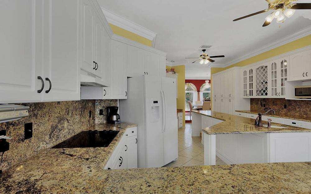 12621 Apopka Ct, North Fort Myers - North Fort Myers 1072199742