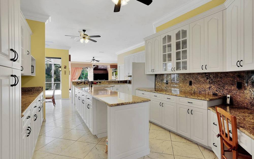 12621 Apopka Ct, North Fort Myers - North Fort Myers 66489721