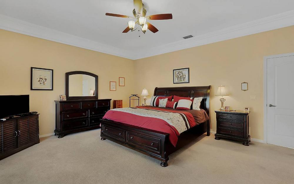 12621 Apopka Ct, North Fort Myers - North Fort Myers 1541261199