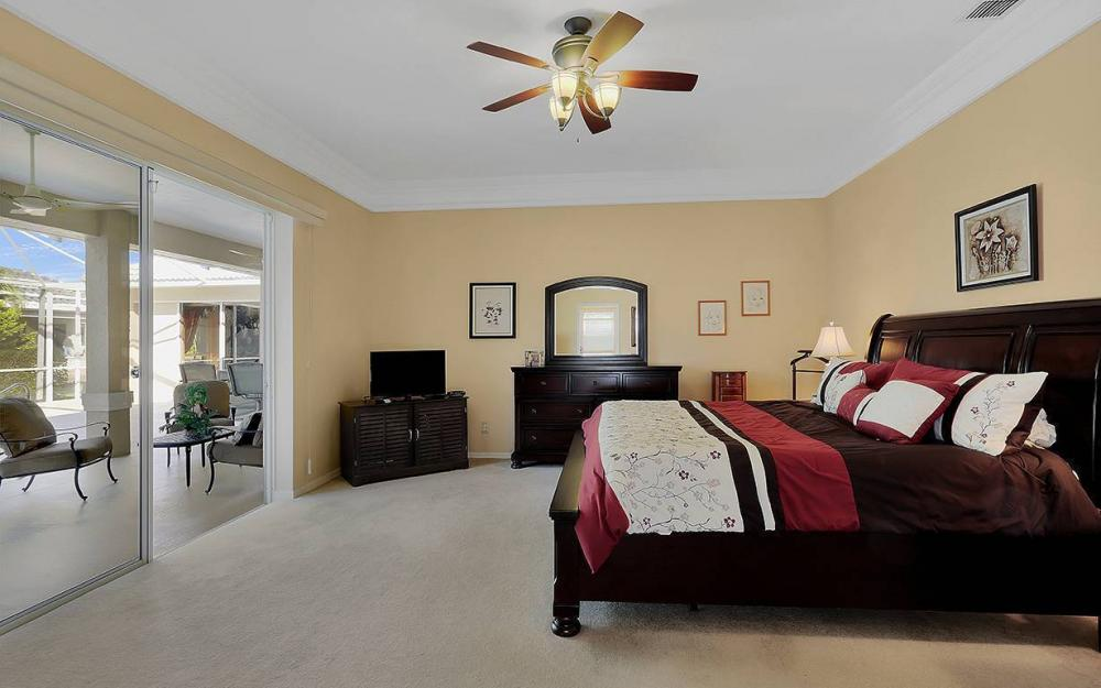 12621 Apopka Ct, North Fort Myers - North Fort Myers 2040239078