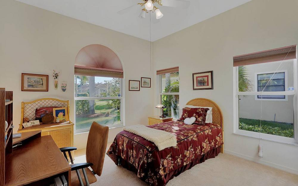 12621 Apopka Ct, North Fort Myers - North Fort Myers 2142153291