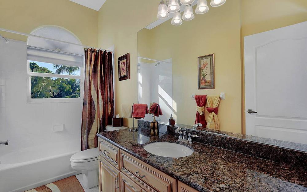 12621 Apopka Ct, North Fort Myers - North Fort Myers 48887973
