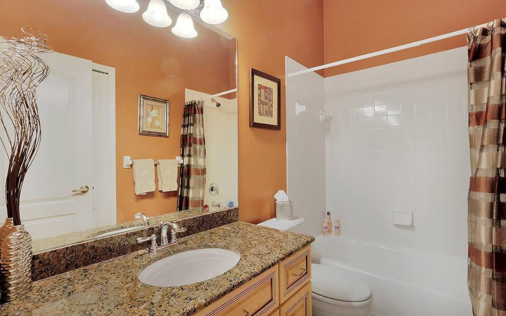 12621 Apopka Ct, North Fort Myers - North Fort Myers 246637580