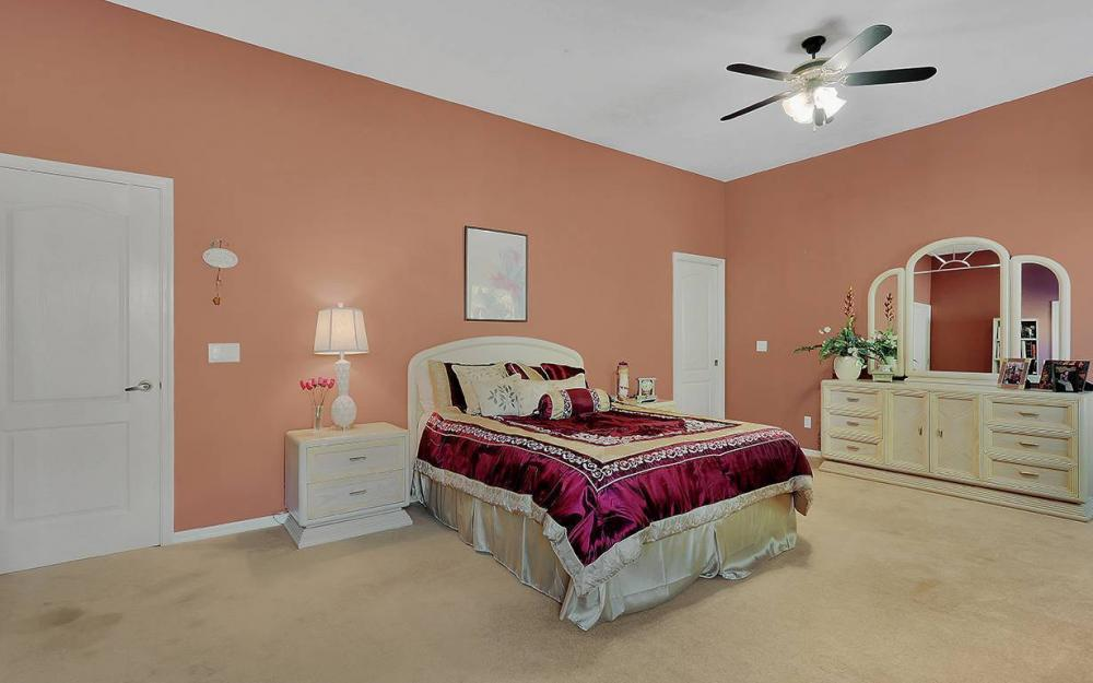 12621 Apopka Ct, North Fort Myers - North Fort Myers 796850553