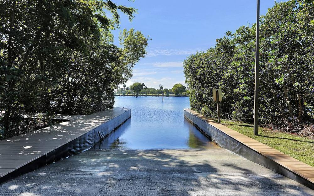 12621 Apopka Ct, North Fort Myers - North Fort Myers 838010891