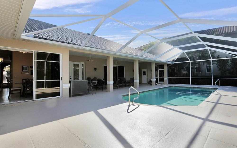 12621 Apopka Ct, North Fort Myers - North Fort Myers 1729454509