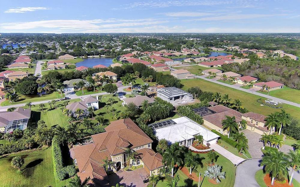 12621 Apopka Ct, North Fort Myers - North Fort Myers 991326006