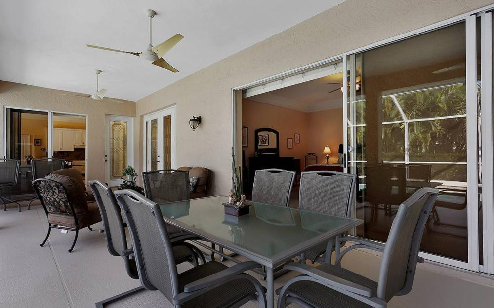 12621 Apopka Ct, North Fort Myers - North Fort Myers 1476840935