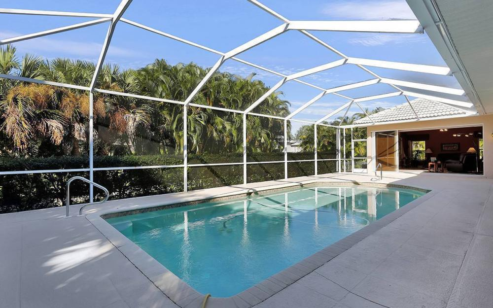 12621 Apopka Ct, North Fort Myers - North Fort Myers 1694902103