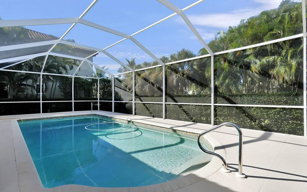 12621 Apopka Ct, North Fort Myers - North Fort Myers 1150289944