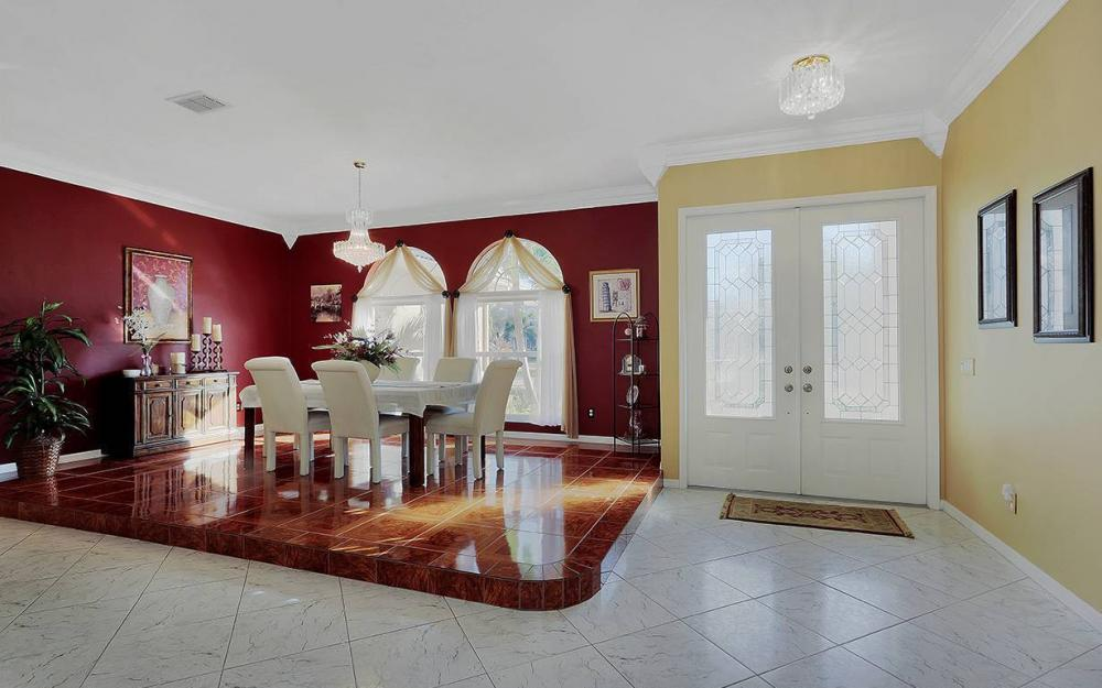 12621 Apopka Ct, North Fort Myers - North Fort Myers 1045937052