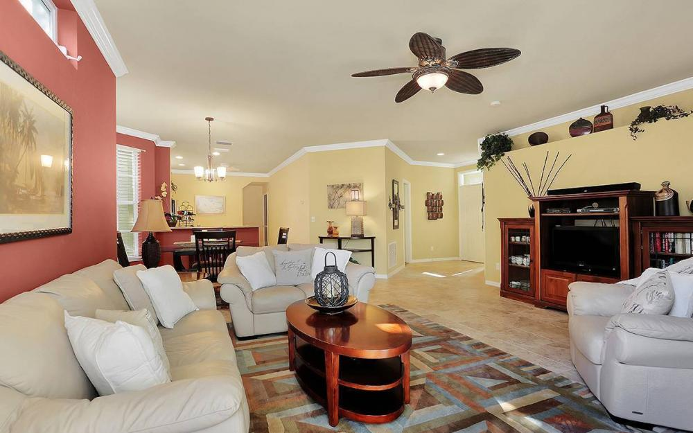 3442 Pointe Creek Ct #102, Bonita Springs - Condo For Sale 1768896028