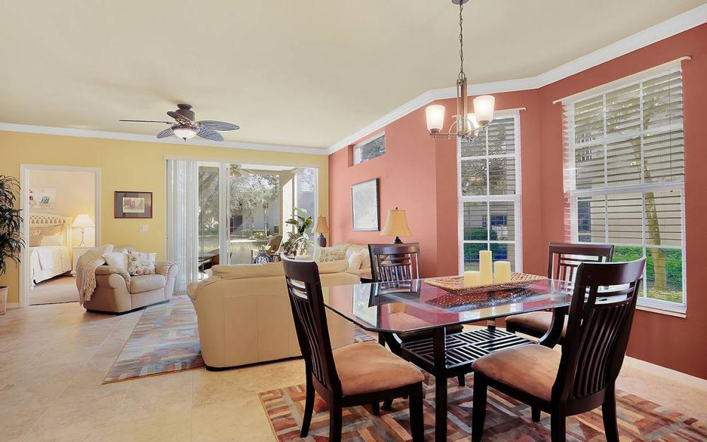 3442 Pointe Creek Ct #102, Bonita Springs - Condo For Sale 748494384