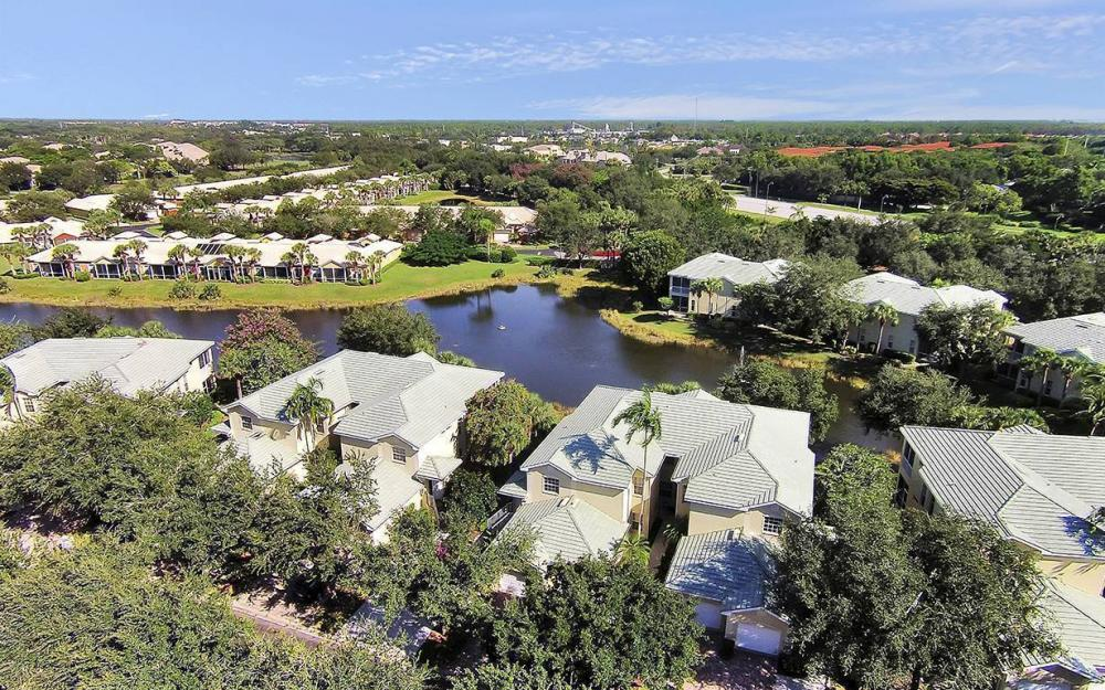 3442 Pointe Creek Ct #102, Bonita Springs - Condo For Sale 652865441