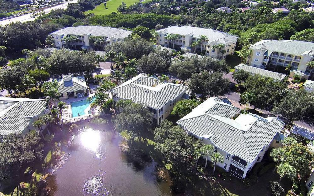 3442 Pointe Creek Ct #102, Bonita Springs - Condo For Sale 1520616714
