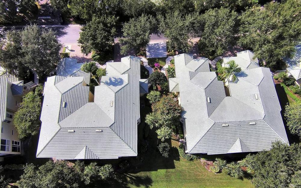 3442 Pointe Creek Ct #102, Bonita Springs - Condo For Sale 790144566