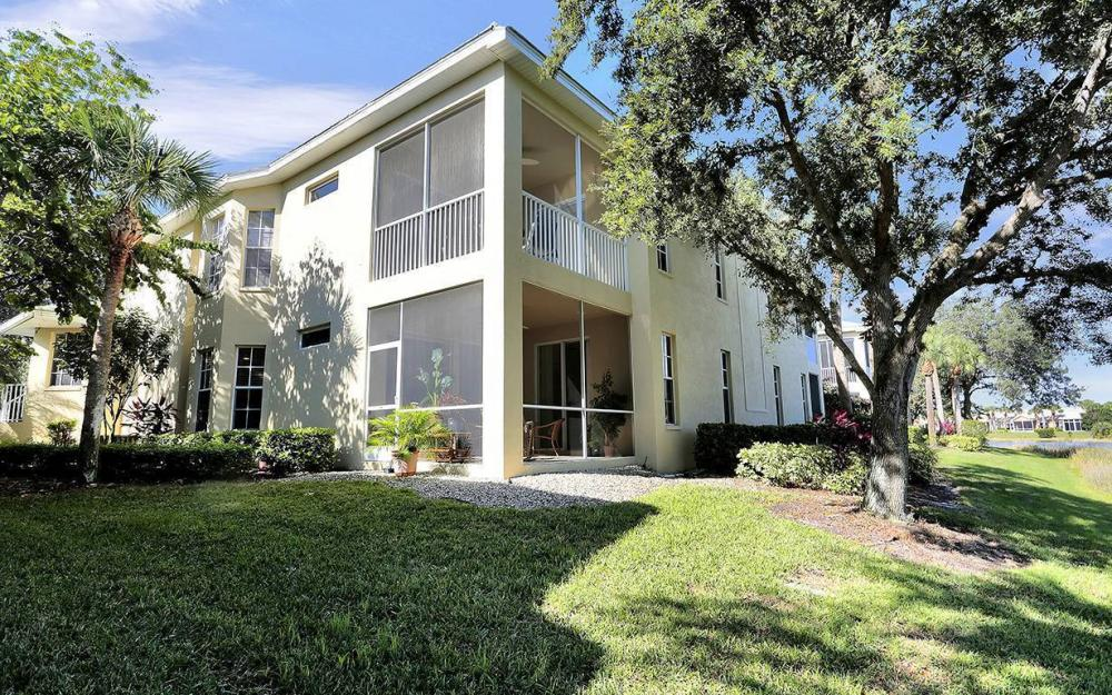 3442 Pointe Creek Ct #102, Bonita Springs - Condo For Sale 319670993