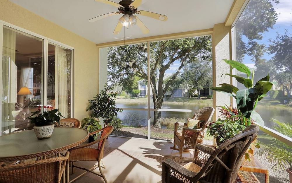 3442 Pointe Creek Ct #102, Bonita Springs - Condo For Sale 141773731