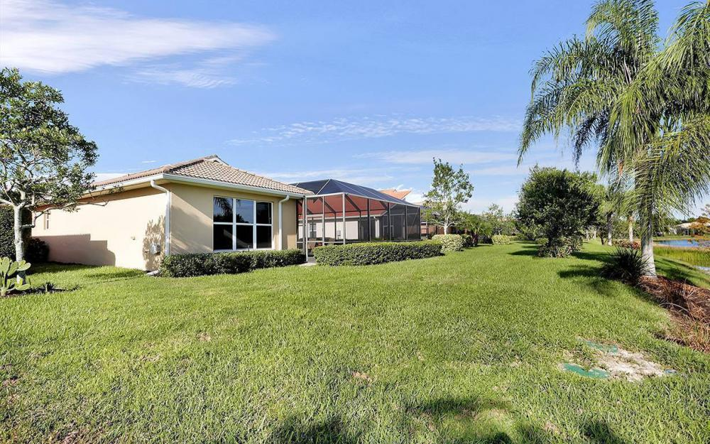 19809 Casa Verde Way, Estero - House For Sale 1118663228