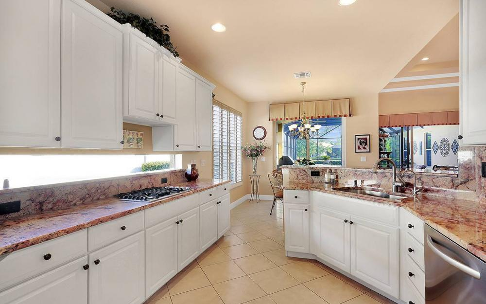 19809 Casa Verde Way, Estero - House For Sale 376540628