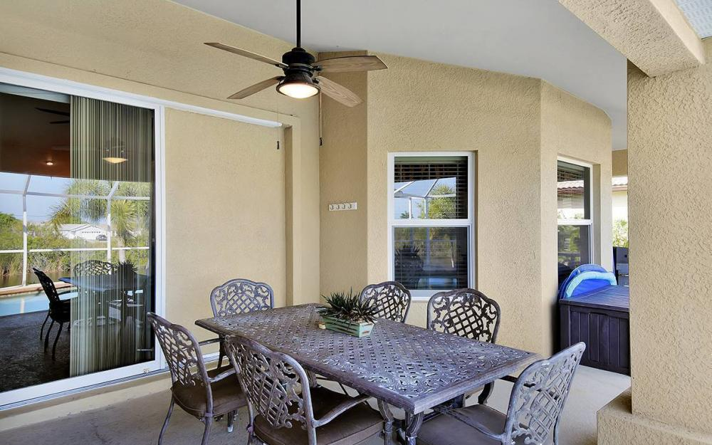 121 NW 8th Ter, Cape Coral - House For Sale 1822366531