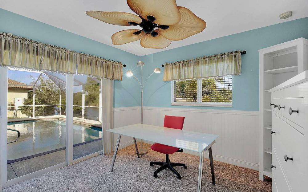 121 NW 8th Ter, Cape Coral - House For Sale 66066339
