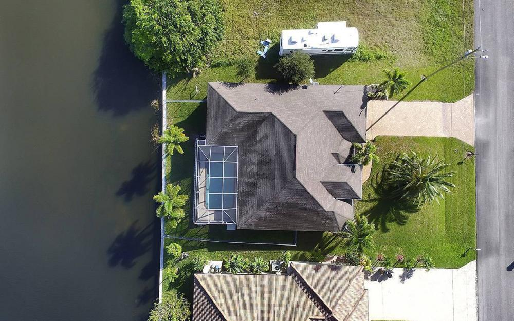 121 NW 8th Ter, Cape Coral - House For Sale 398462131