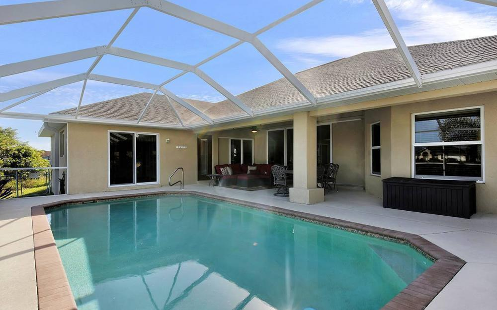 121 NW 8th Ter, Cape Coral - House For Sale 1827769303