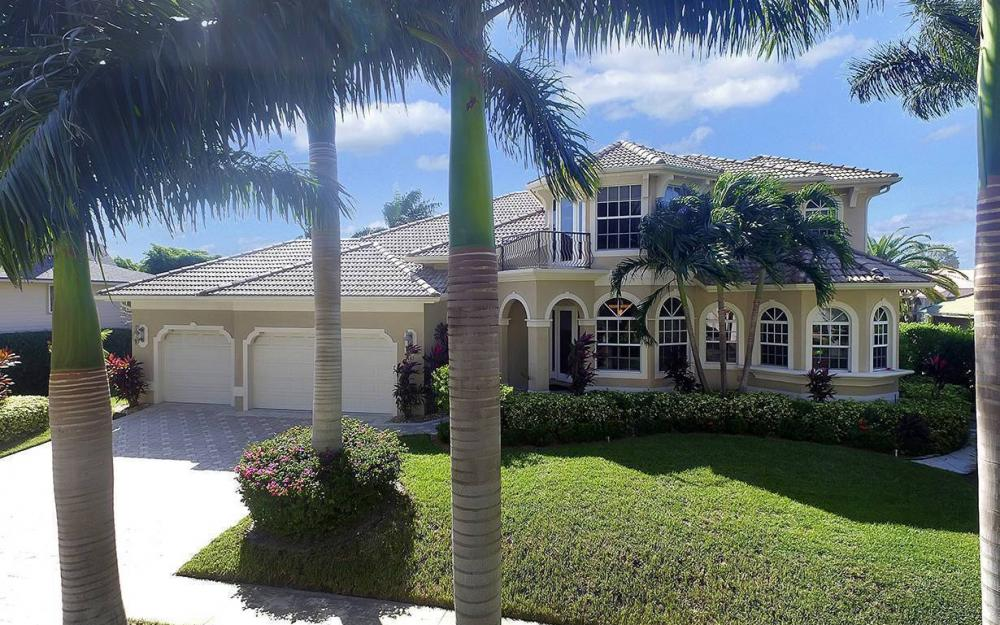 683 Solana Ct, Marco Island - House For Sale 1528259295