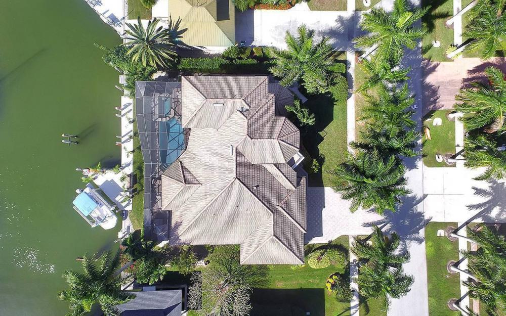 683 Solana Ct, Marco Island - House For Sale 409130231