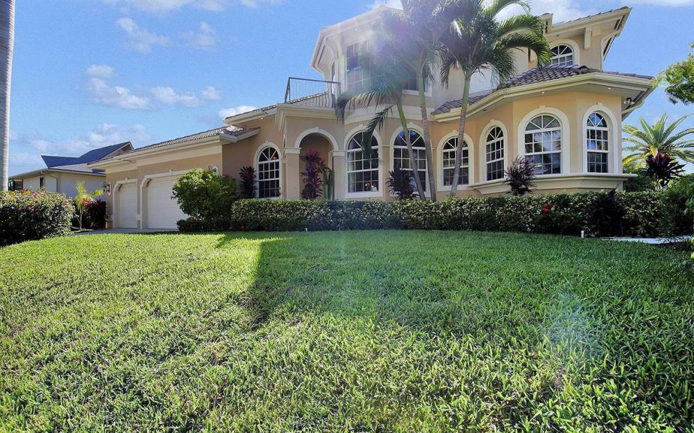 683 Solana Ct, Marco Island - House For Sale 456633786