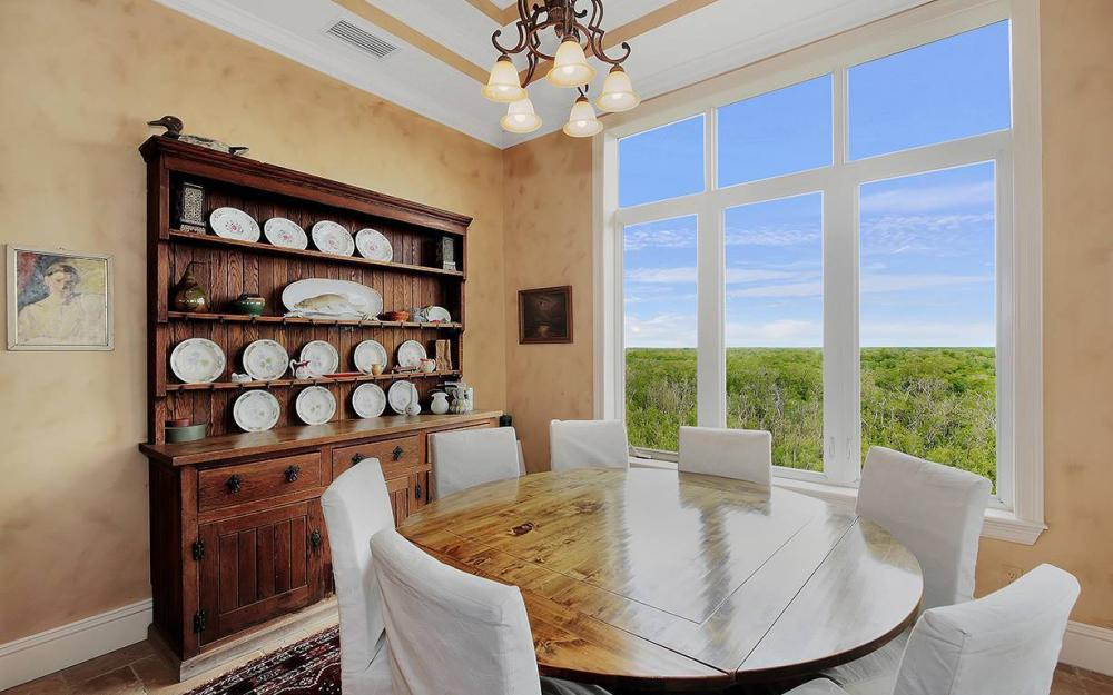 1144 Blue Hill Creek Dr, Marco Island - House For Sale 1534995500