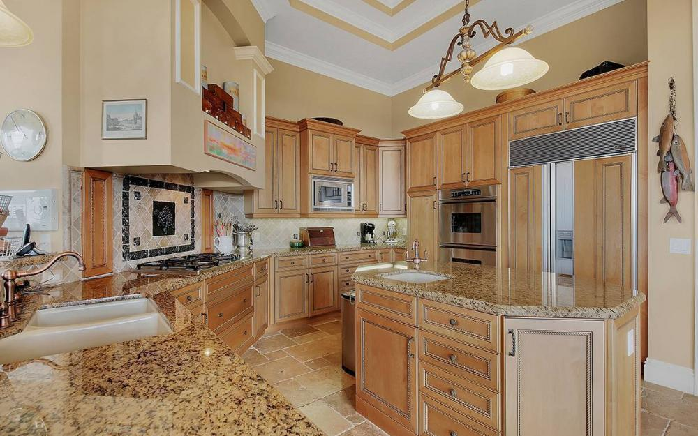 1144 Blue Hill Creek Dr, Marco Island - House For Sale 886711799