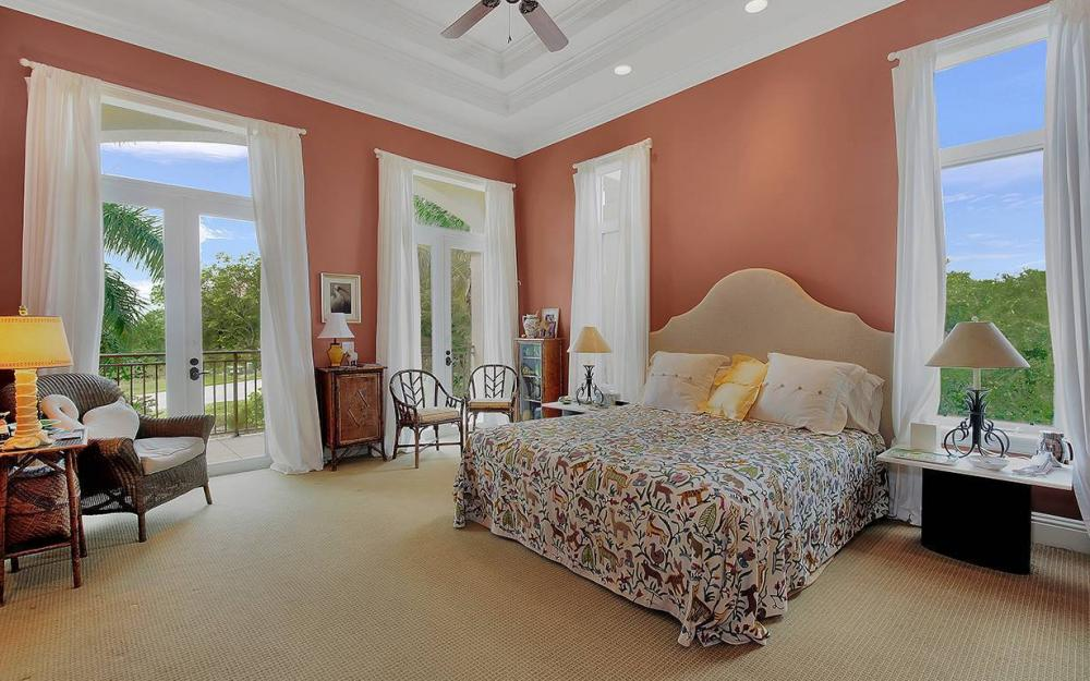 1144 Blue Hill Creek Dr, Marco Island - House For Sale 717743148