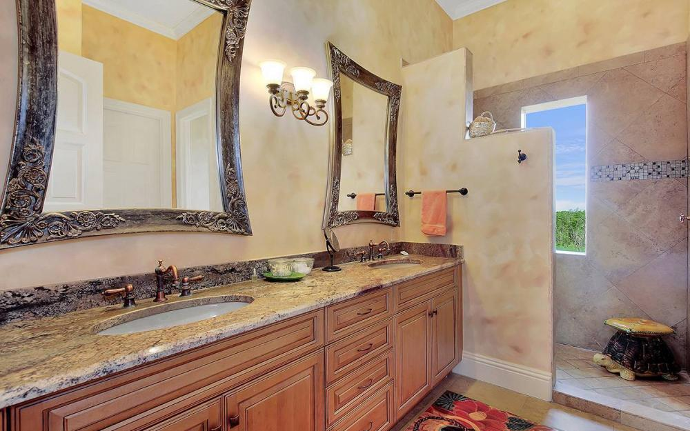 1144 Blue Hill Creek Dr, Marco Island - House For Sale 1710866530
