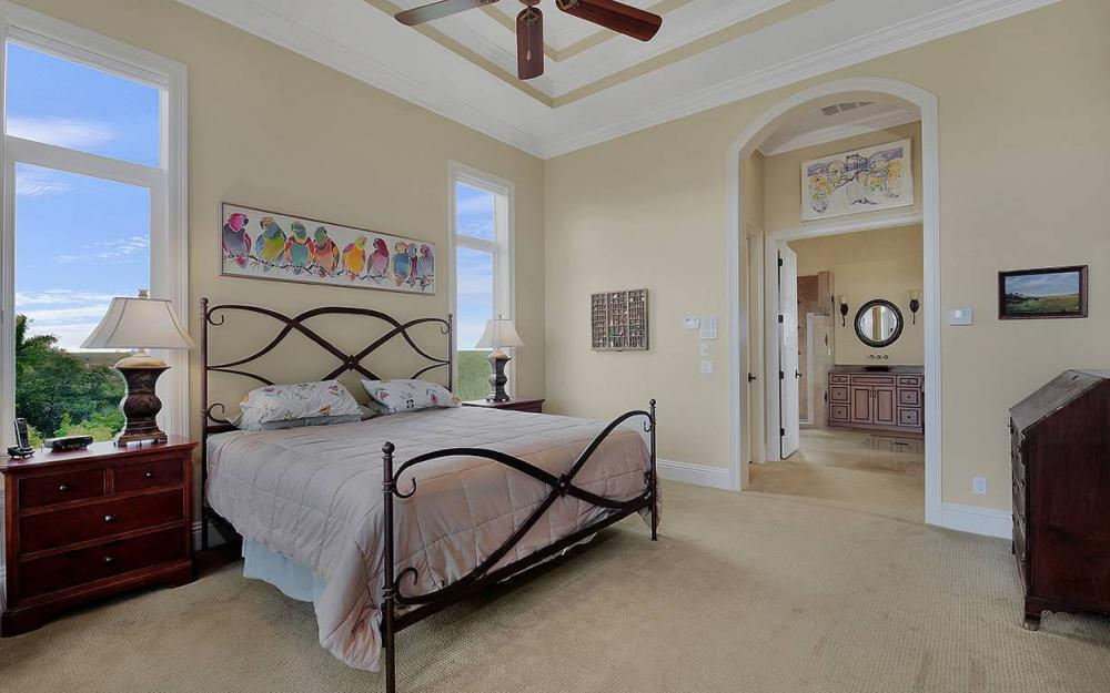1144 Blue Hill Creek Dr, Marco Island - House For Sale 210081073