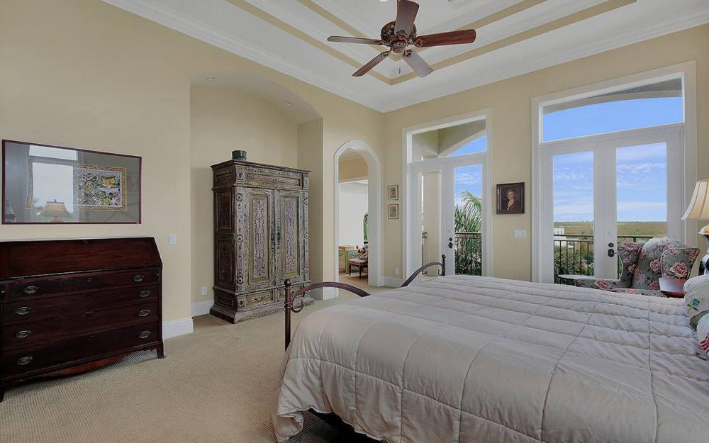 1144 Blue Hill Creek Dr, Marco Island - House For Sale 1763383594