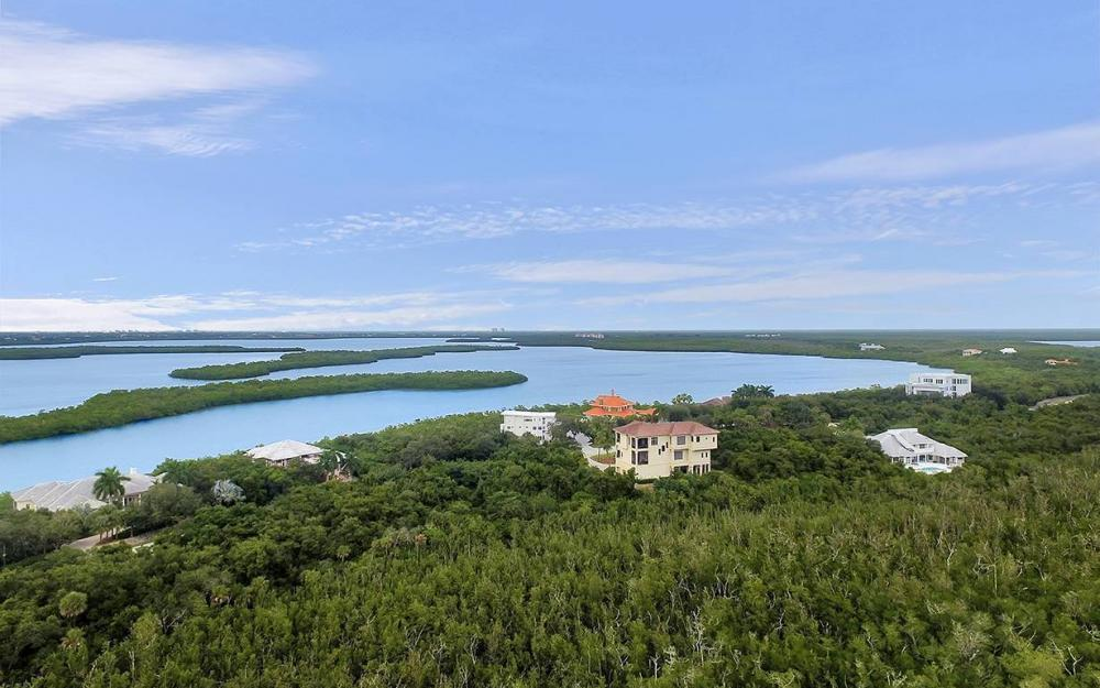 1144 Blue Hill Creek Dr, Marco Island - House For Sale 879769644