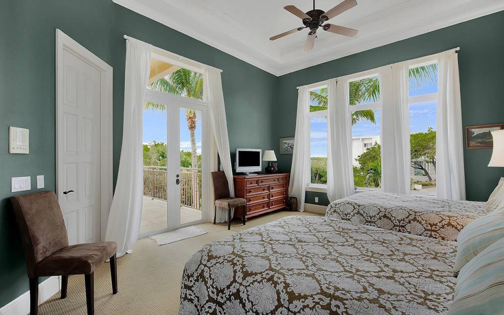 1144 Blue Hill Creek Dr, Marco Island - House For Sale 1491796715