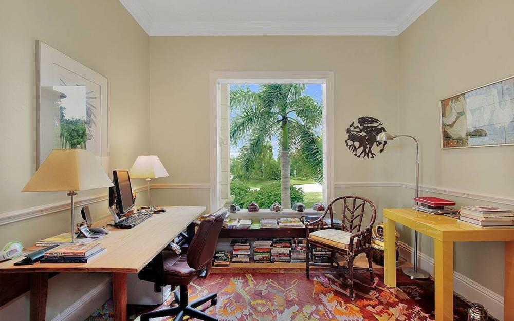 1144 Blue Hill Creek Dr, Marco Island - House For Sale 857725006
