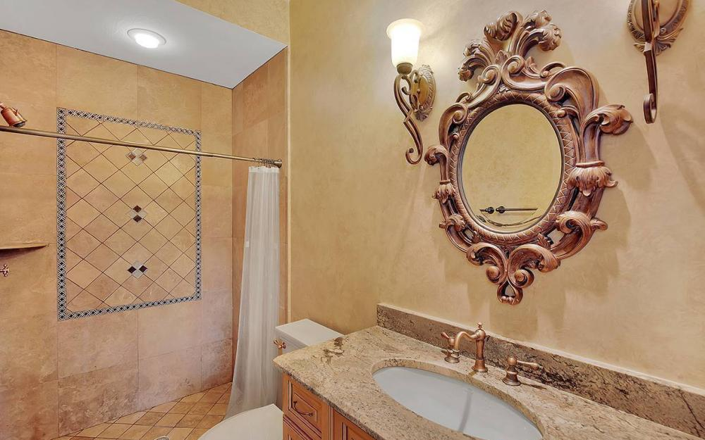 1144 Blue Hill Creek Dr, Marco Island - House For Sale 1219313664