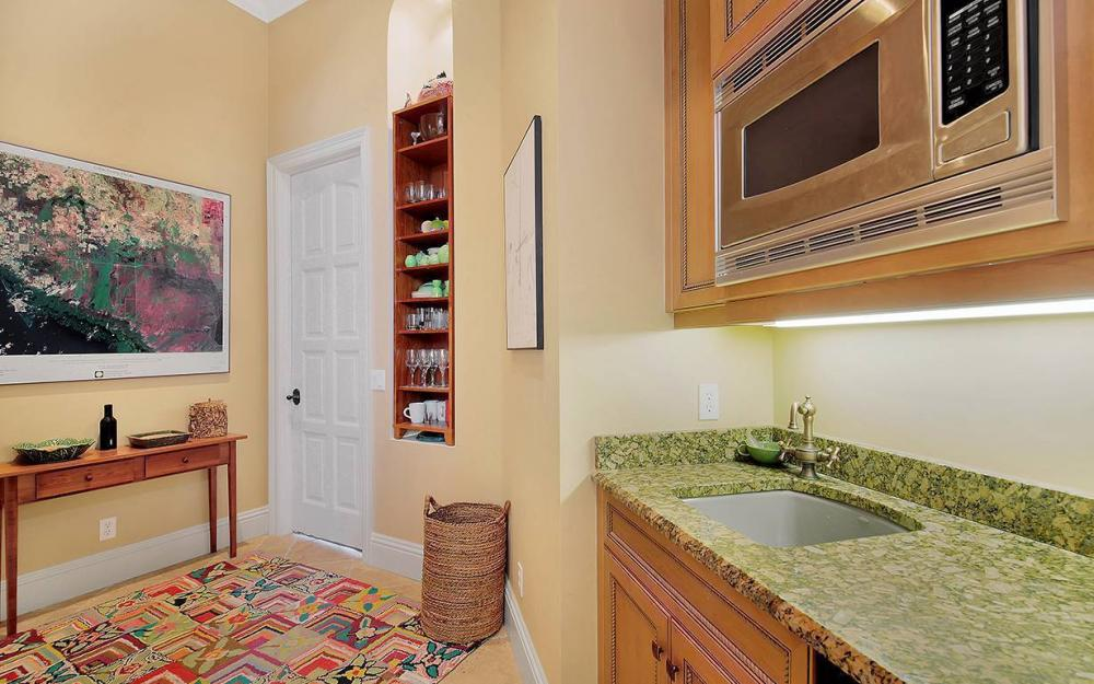 1144 Blue Hill Creek Dr, Marco Island - House For Sale 85200046