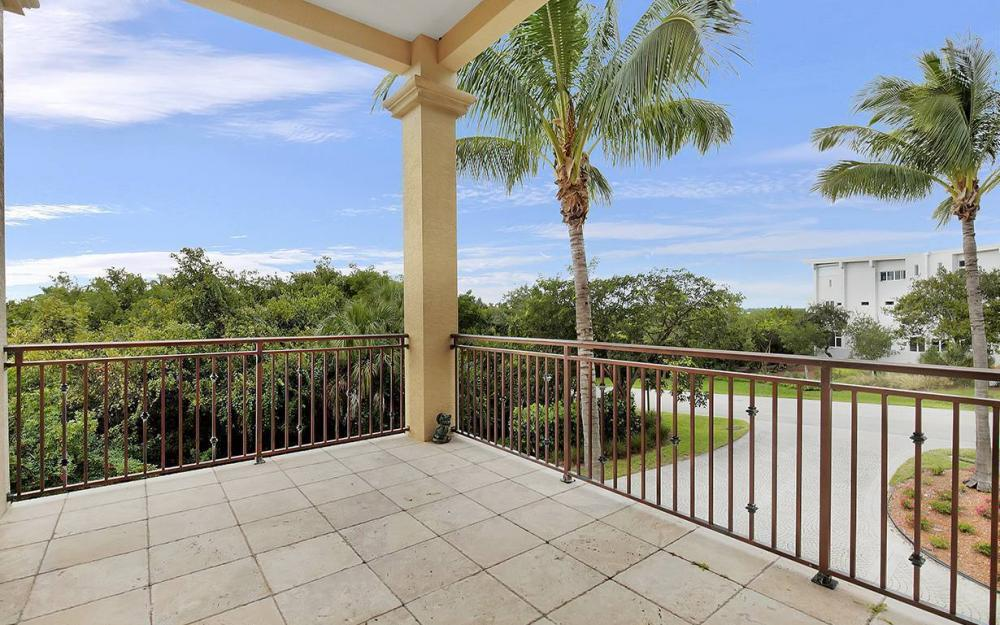 1144 Blue Hill Creek Dr, Marco Island - House For Sale 2086188461
