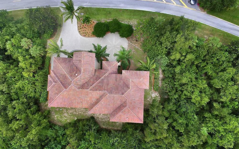 1144 Blue Hill Creek Dr, Marco Island - House For Sale 1161643740