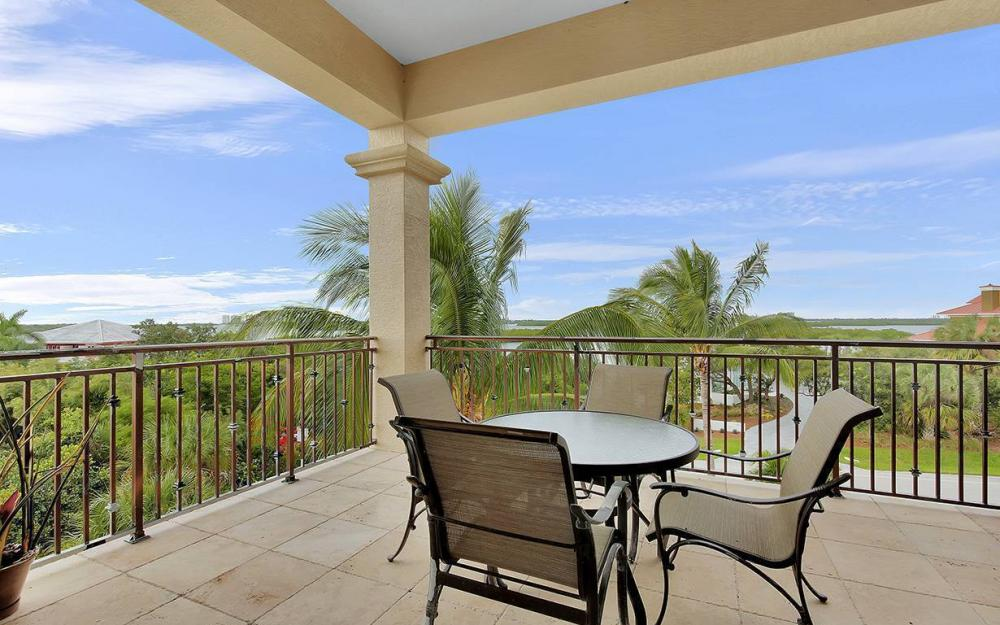 1144 Blue Hill Creek Dr, Marco Island - House For Sale 944162474