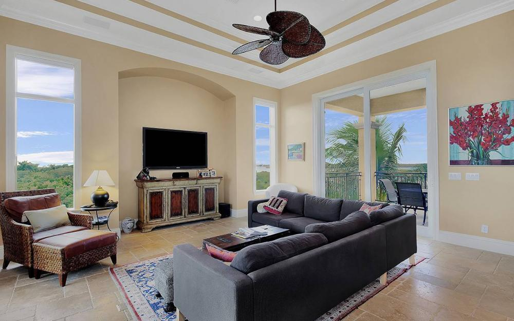 1144 Blue Hill Creek Dr, Marco Island - House For Sale 1337779175