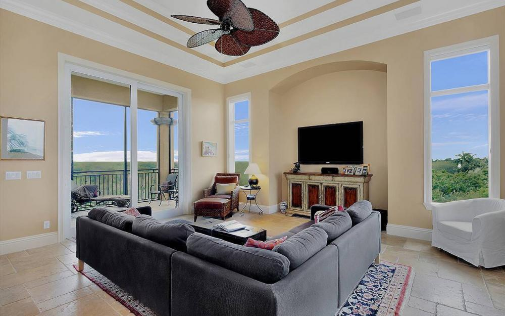 1144 Blue Hill Creek Dr, Marco Island - House For Sale 1843382431