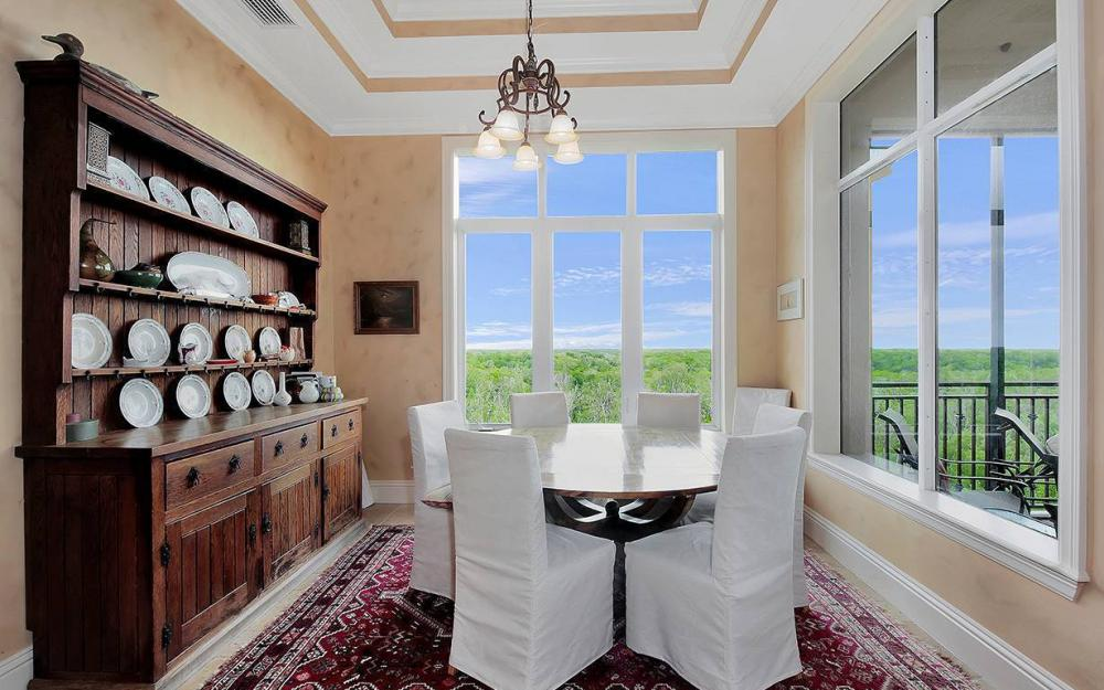 1144 Blue Hill Creek Dr, Marco Island - House For Sale 1363475080