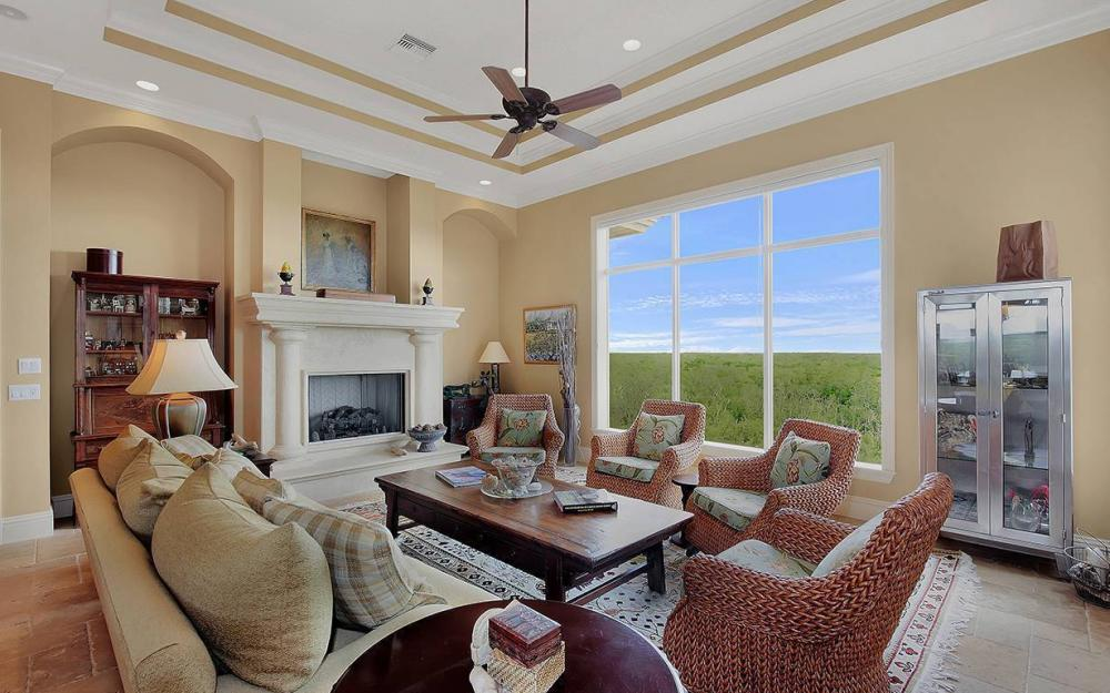 1144 Blue Hill Creek Dr, Marco Island - House For Sale 1620070370