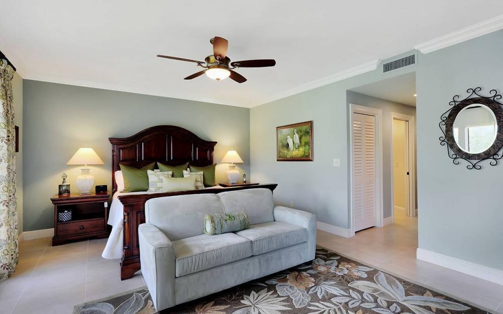 4452 Yacht Harbor Dr #211, Naples - Condo For Sale 1611649163